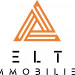 Delta Immobilier Saint Maurice De Beynost – Delta Immobilier